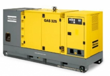 Power Generators & accessories