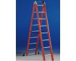 Fiberglass Ladder V2 6,00m