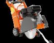 FS400LV Flat Saw