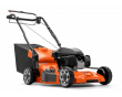 LC356VP Lawn Mower