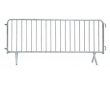 Mobile Light Fence Kit 87.5 m