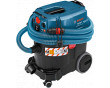 GAS 35 M AFC Wet/Dry Extractor