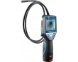 GIC 120C L-Boxx Cordless Inspection Camera