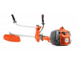 555RXT Brushcutter