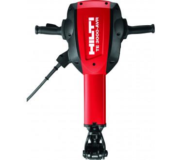 TE 3000-AVR Demolition Hammer